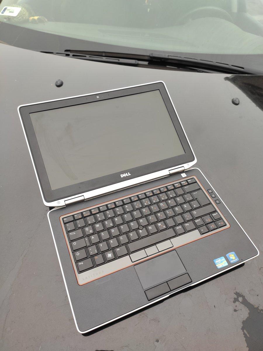 Milyen kompromisszumokat (ne) vállaljak használt laptop vásárlásnál?